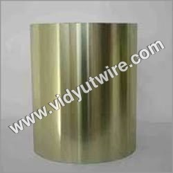 Kapton Paper for Voice Coil