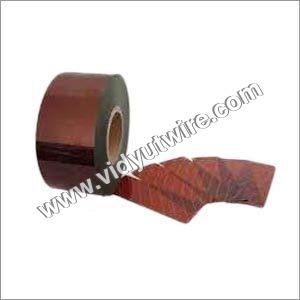 Voice Coil Materials