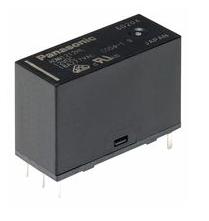 Panasonic Relay ADW1112TW