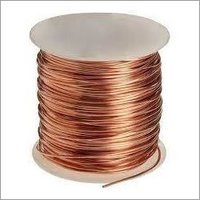 Bare Bunched Tin Copper Wire