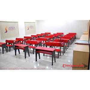 Childrens School Furniture