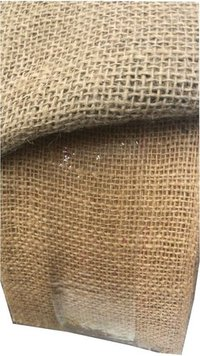 Geo textile Hessian cloth