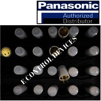 Panasonic Seneor EKMC1601111