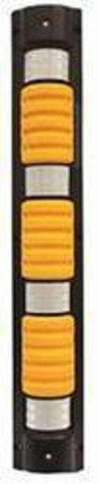 Pillar / Corner Guard D Shape 900 MM