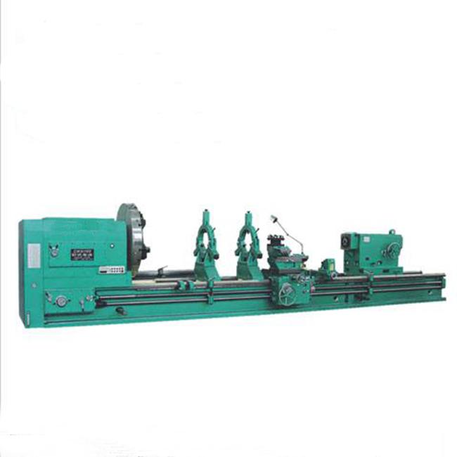 Metal Processing heavy duty cnc lathe machine manufacturers