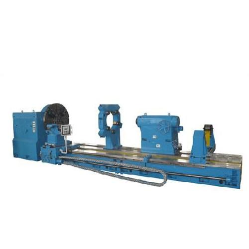 1600mm Heavy Duty Precision Lathe machine