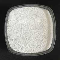 Milky White LLDPE Rotomolding Powder