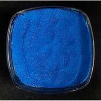 Dark Blue LLDPE Rotomoulding Powder