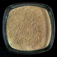 Golden LLDPE Rotomoulding Powder