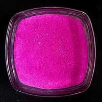 Pink LLDPE Rotomoulding Powder