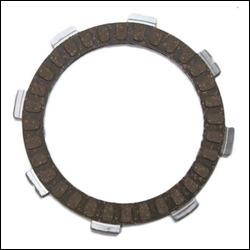 Clucth Plate Bajaj Compact JA551417