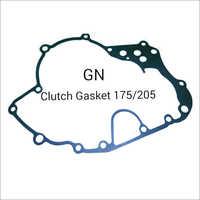 Bajaj Compact Clutch Gasket