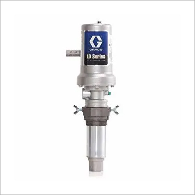 Pneumatic Operated Oil Transfer Pump