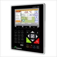 Simplex 520 ENMOS PLC