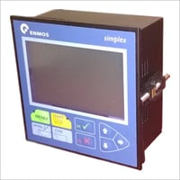 Simplex 263 PLC for Textile Dyeing Machine