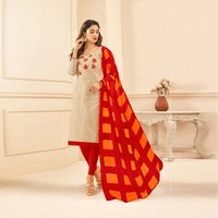 Formal Wear Salwar Suit