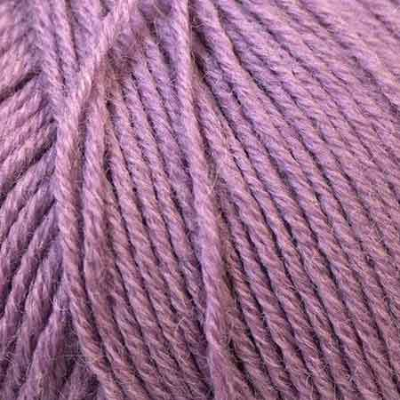 Woolen Shoddy Yarn