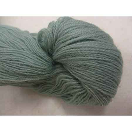 Virgin woolen Yarns