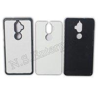 2D LENOVO K8 PLUS NOTE Mobile Cover