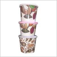 Melamine Coffee Mug