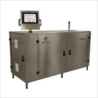 Profix C Liquid Chemical Dosing & Dispensing System