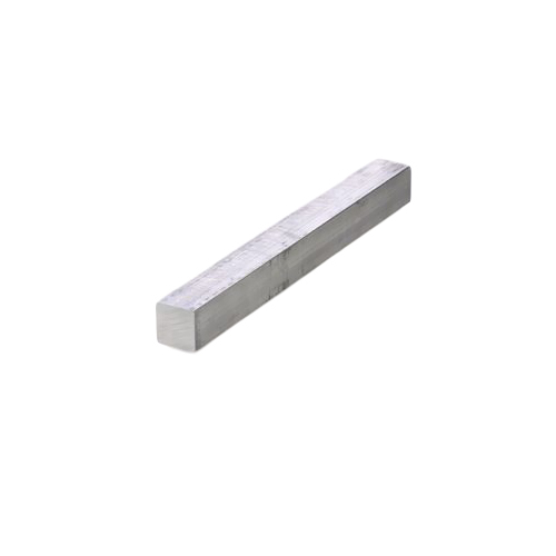 Aluminium Bright Bars