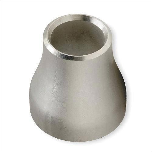 Aluminium Reducer