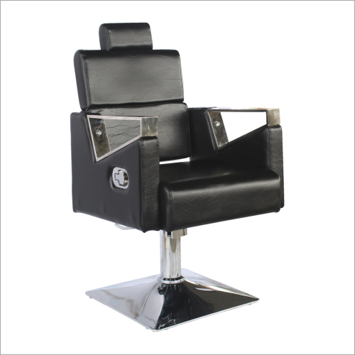 Designer Salon Chair