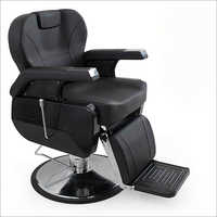 barber Salon Chair