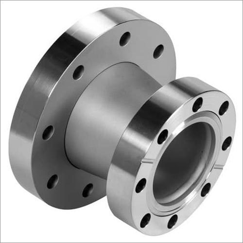 Aluminium Reducing Flanges