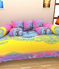 3D Printed Bedsheets
