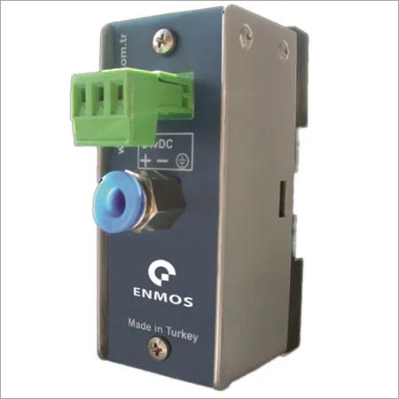 Hydrostatic Level Sensors