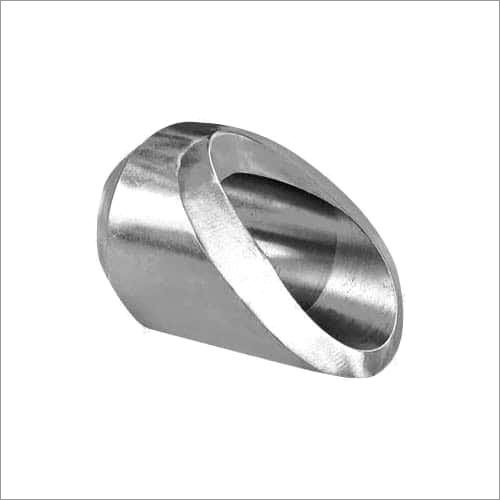 Aluminium Latrolet