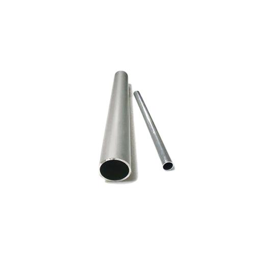 Aluminium Tubes 6351