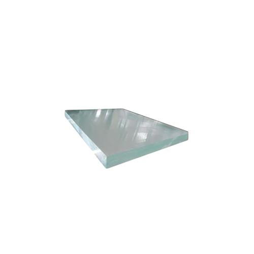 Auto Aluminium Plates