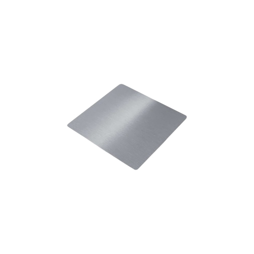 Aluminium Metal Sheet