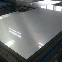 2024 Aluminium Sheets