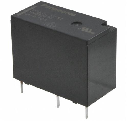 Panasonic Relay ALQ305