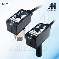 Pneumatic Pressure Switch Model: MP10