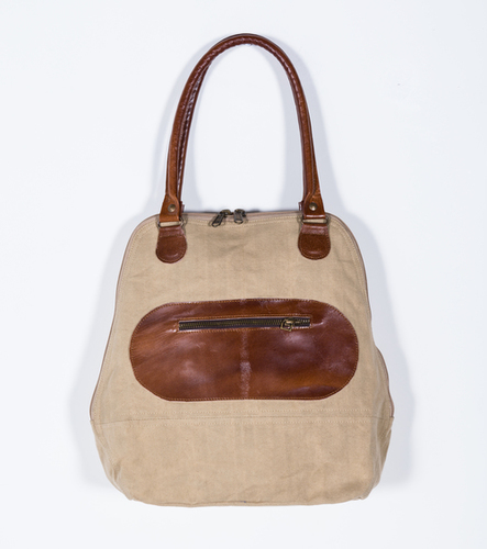 bringle tote bag
