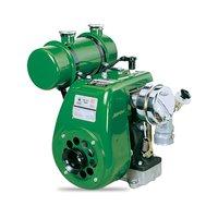 Petrol kerosene Pump set MK 12 EMB7