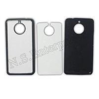 2D MOTO G5 PLUS Mobile Cover