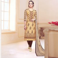 Exclusive Heavy Designer Salwar Kameez