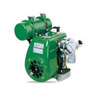 Petrol kerosene Pump set MK MK 12 CNV 1