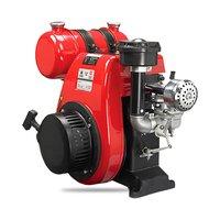 Petrol kerosene Pump set MK 25 EMB 10