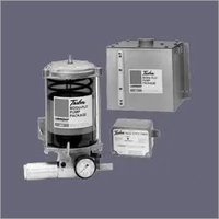 Trabon Modu- Flow Pump Packages