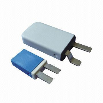 Low Voltage Appliances Thermal Cutoffs