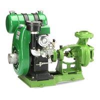 Petrol kerosene Pump setMK 25 CNV 2