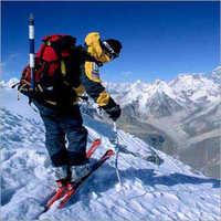 Manali Himachal Pradesh Tour
