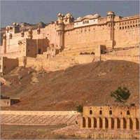 Bikaner Rajasthan Tour